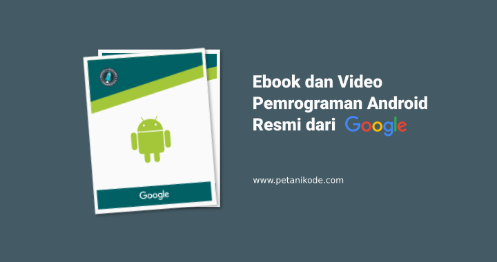 Gratis pemrograman java download ebook