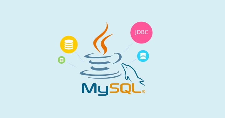 Tutorial Java dan MySQL: Membuat Program CRUD