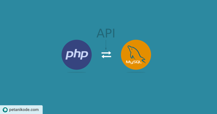 PHP dan MySQL